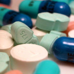 medication_10_13