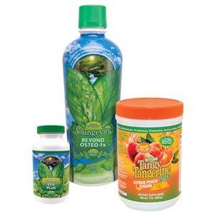 healthy-body-start-pak-20-liquid_300